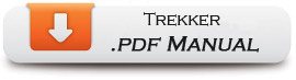 trekker manual