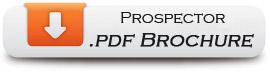 Prospector brochure